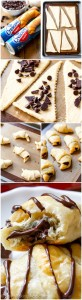 20-Minute-Chocolate-Croissants-6